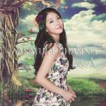 Nghe nhạc hot Masayume Chasing (Single) chất lượng cao
