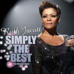 Download nhạc miễn phí Simply The Best - Ruth Jacott