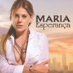 Tải bài hát Maria Esperanca về điện thoại