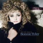 Download nhạc online The Very Best Of Bonnie Tyler mới