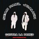 Tải bài hát Mp3 Contra La Pared (Instrumental) (Single) hay nhất