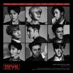 Nghe nhạc online Devil (Special Album) hot