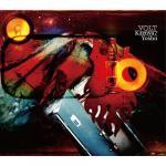 Download nhạc hay Volt - Kazuya Yoshii