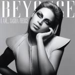 Tải bài hát hot I Am... Sasha Fierce (Deluxe Version) chất lượng cao