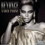Tải nhạc mới Video Phone (EP) - Beyonce
