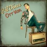 Nghe nhạc mới Ott Van (Single) nhanh nhất