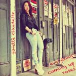"""Download nhạc online Everything""""s Coming Up Roses (Mixtape) Mp3 miễn phí"""