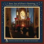 Carol Of The Bells (Single) - Dominican Sisters of Mary, Mother Of The Eucharist, Mykola Leontovych, John Michael Wynne, OP | Tải nhạc Mp3