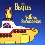 Nghe nhạc hay Yellow Submarine Songtrack về điện thoại