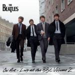 Nghe nhạc On Air – Live At The BBC (Vol. 2) Mp3 mới