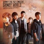Tải nhạc trực tuyến The 1st Asia Tour Concert - SHINee