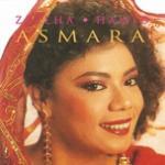 Tải bài hát Asmara Mp3 hot
