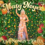 Download nhạc hot Love Songs From A Lolita (EP) online