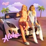 Nghe nhạc online Aloha (Single) Mp3 hot