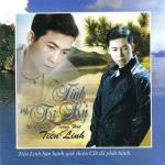 Download nhạc online Tình Và Tri Kỷ (Vol.2) Mp3 miễn phí