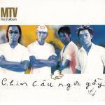 Chim Câu Ngực Gầy - MTV   Download nhạc hot
