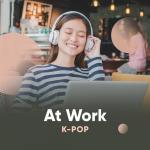 Download nhạc Mp3 At Work - KPop chất lượng cao