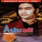 Download nhạc Mp3 Dangdut Special 2002