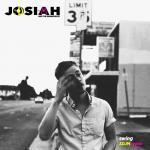 Nghe nhạc hot Swing (Sdjm Remix) (Single) Mp3 trực tuyến
