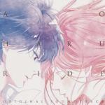 Nghe nhạc Mp3 Ao Haru Ride OST (CD1) mới nhất