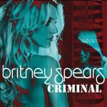 Download nhạc Mp3 Criminal (Single) miễn phí