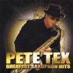Nghe nhạc online Greatest Saxophon Hits hot