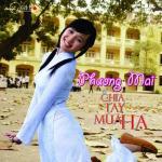 Chia Tay Mùa Hạ (2012) - Phương Mai   Nghe nhạc hay