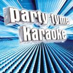 Tải bài hát online Party Tyme Karaoke - Pop Male Hits 5 về điện thoại