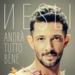 Nghe nhạc hot Andra Tutto Bene (Single) trực tuyến