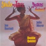 Download nhạc hot Indo-Jazz Fusions I & II Mp3 miễn phí