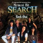 Download nhạc mới Memori Hit - 22 Lagu-lagu Hit Sepanjang Masa Mp3 trực tuyến