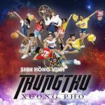 Trung Thu Xuống Phố (Single) - Shin Hồng Vịnh | Tải nhạc hot