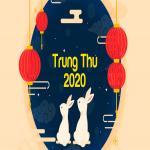 Trung Thu 2020 | Nghe nhạc miễn phí