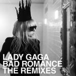 Nghe nhạc mới Bad Romance (Remixes) Mp3 trực tuyến