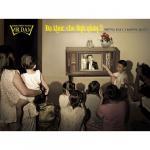 Tải nhạc hot Dạ Khúc Cho Tình Nhân 3 (CD1) Mp3 trực tuyến