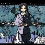 HAG x Mili Vol.2 (CD2) - HAG | Nghe nhạc online