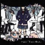 Download nhạc online HAG F Bun No 1 Yuragi - HAG