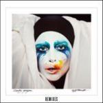 Tải bài hát hay Applause (Remixes) chất lượng cao
