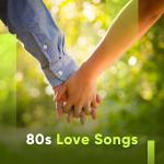 Download nhạc mới 80s Love Songs hay online