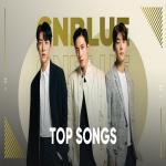 Tải bài hát Mp3 Những Bài Hát Hay Nhất Của CNBLUE chất lượng cao