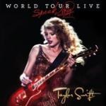 Tải bài hát online Speak Now World Tour Live (Live 2011) miễn phí
