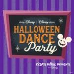 Download nhạc online Halloween Dance Party (Single)