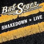 Tải nhạc hay Shakedown (Live) (Single) online