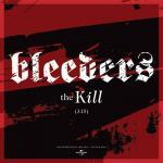 Nghe nhạc hot The Kill (Single) online