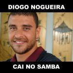 Tải nhạc hot Cai No Samba (Radio Single) Mp3 miễn phí