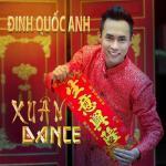 Nghe nhạc hay Xuân Dance Mp3 online
