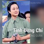 Tải nhạc Tình Đồng Chí Mp3 trực tuyến