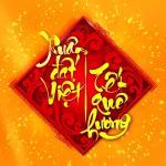 Tải bài hát hay Tết Quê Hương (Gala Nhạc Việt 5)