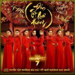 Nghe nhạc mới Đón Tết Quê Hương (Gala Nhạc Việt 7) Mp3