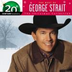 Tải bài hát 20th Century Masters: Christmas Collection: George Strait Mp3 online